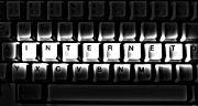 Bildquelle: aboutpixel.de / DAS Medium im 21. Jahrhundert: das Internet © Tom Kleiner