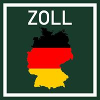 Bild: einstellungstest-polizei-zoll.de / pixelio.de