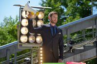 """Moderator Jochen Schropp Bild: """"obs/ZDFneo/Thomas Ernst"""""""