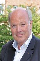 Hans-Joachim Grote (2017)