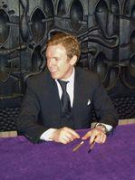 Daniel Harding (2011)