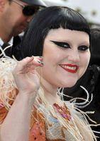 Beth Ditto / Bild: George Biard, de.wikipedia.org