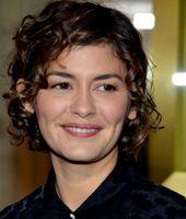Audrey Tautou (2016)