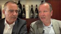 Michael Mross und Markus Krall (2020)