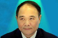 Li Shufu (2018)