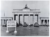 "Bild: ""obs/ZDFinfo/US National Archives"""