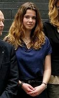 Luisa Neubauer (2019)