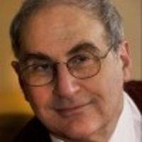 Lawrence Solomon ist geschäftsführender Direktor von Energy Probe und Autor von The Deniers. LawrenceSolomon(at)nextcity.com.