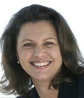 Ilse Aigner Bild: CDU/CSU-Fraktion