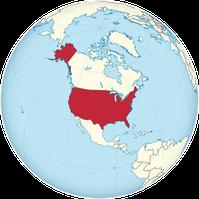Vereinigte Staaten von Amerika (VSA oder USA)