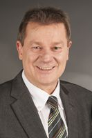 Markus Pieper (2014)