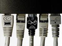 Internet (Symbolbild)