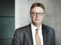 Michael Grosse-Brömer