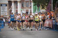 Foto: Copyright Sibirien Marathon