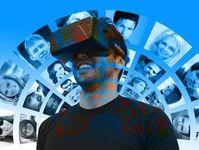 VR-Brille: Nutzer können Anwendungen zurückgeben. Bild: pixabay, geralt