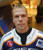 Stefan Ustorf (2007)
