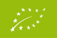Bio-Siegel der Europäischen Union - Einführung am 1. Juli 2010