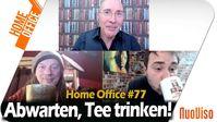 """Bild: SS Video: """"Home Office #77"""" (https://youtu.be/js90RZwo-J8) / Eigenes Werk"""