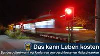 Bild: Deutsche Bahn AG / Volker Emersleben