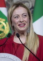 Giorgia Meloni (2018)