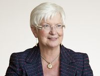 Gerda Hasselfeldt (2011)
