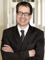 Dr. Stefan Birkner Bild: Niedersächsisches Ministerium für Umwelt, Energie und Klimaschutz