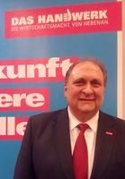 Hans Peter Wollseifer (2016)