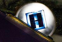 Neue Solarzelle ist organisch und Indoor-tauglich.