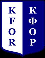 KFOR-Logo