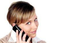 Handy im Alltag: zunehmender Stressfaktor.
