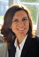 Trainingswissenschaftlerin Prof. Dr. Astrid Zech von der Uni Jena. Quelle: Foto: Anne Günther/FSU (idw)