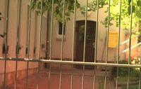 Kita: Immer mehr Kitas werden laut Kritikern gefängnisgleich. (Symbolbild)