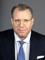 Michael Kuffer, 2020