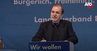 Dr. Gottfried Curio (2021)