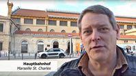 MARKmobil Aktuell - Die Gelbwesten sind tot (wirklich!)
