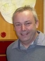 Alexander Ulrich 2012