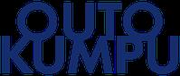 Die Outokumpu ist ein finnisches Anlagenbau- und Bergbautechnik-Unternehmen mit Sitz in Espoo.