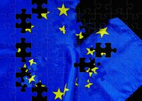 Brexit: Die undemokratische Europäische Union in Auflösung