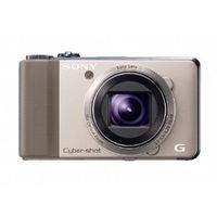Sony HX9VN Digitalkamera