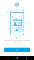 """App """"Truepic"""": Start-up Betreiber folgen einem großen Ziel."""