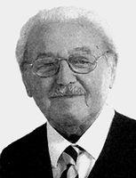 Heinz Schön Bild: Zeitgut Verlag GmbH