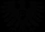 Der SC Preußen 06 e. V. Münster ist ein Sportverein aus Münster. Der Verein ist Gründungsmitglied der Fußball-Bundesliga.