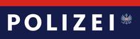 Das Logo des Wachkörpers Bundespolizei