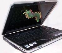 Computer-Schädling: wird resistent Bild: pixelio.de, Antje Delater
