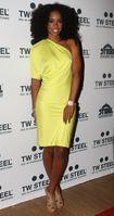Kelly Rowland (2012)
