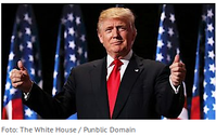 Donald Trump (2018)