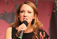 Carolin Kebekus, 2011
