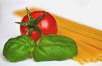 Gemüse: Gesund für Geist und Körper.