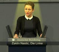 Zaklin Nastic (2017)