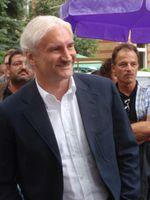 Rudi Völler 2009